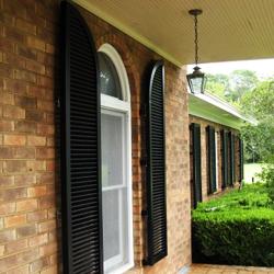 decorative-shutter-header