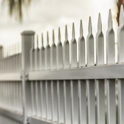 welded-fence-header
