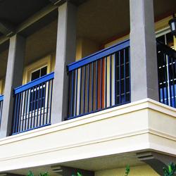 welded-railing-header